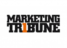 Marketing Tribune